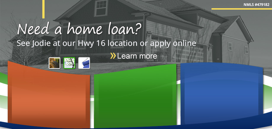 Home loans-apply now