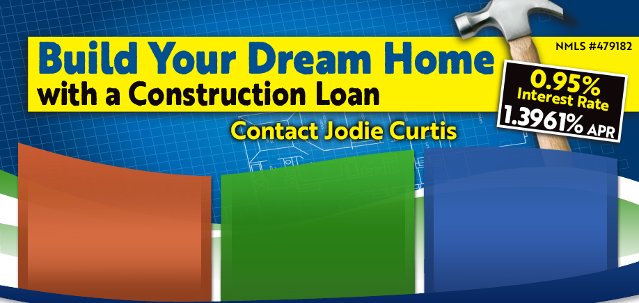 Construction Loan Slide